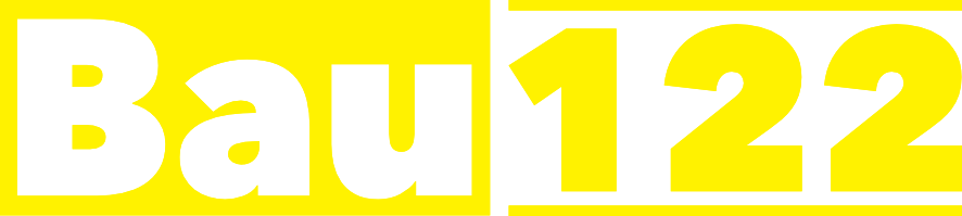 bau122.de